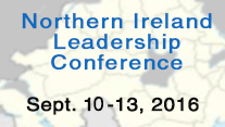 northern-ireland-leadership-conference-2016-button