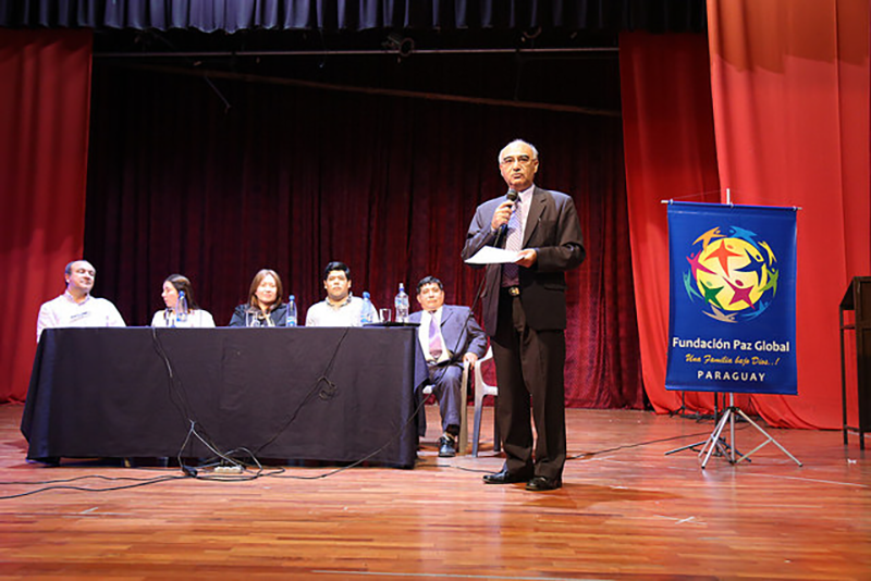 Paraguay-Educational-Transformation-Panel-Photo