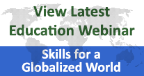 education-webinar-button-homepage-updated