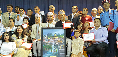 group-shot-nepal-prime-minister-award-news