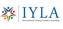 international young leaders assembly, 2015, united states, global peace foundation