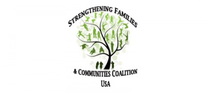 strengthening families coalition