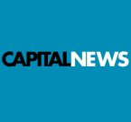 Capital News Logo