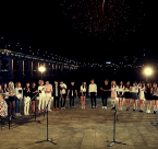 Official One Dream One Korea Music Video