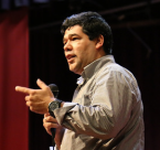 Paraguay-Educational-Transformation-Forum-Preview-Photo