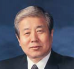 Tae-Ik Chung Korea Council on Foreign Relations