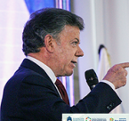 colombian-president-santos-preview-photo
