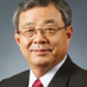 Sunggi Baik, Professor Emeritus at POSTECH