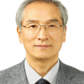 Dr.Jin Shin, President, National Strategy Institute, Chungnam National University