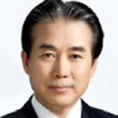 Na Song-Rin, Korean National Assembly, Global Peace Economic Forum