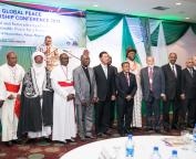 Africa Leadership Mission on Peacebuilding, Young Leadership and Service.jpg