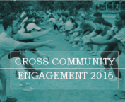 cross community engagement global peace foundation usa