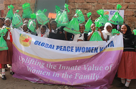 international-day-of-women-kenya-homepage
