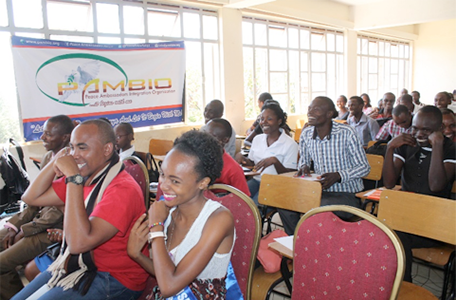 participants-kenya-peace-summit