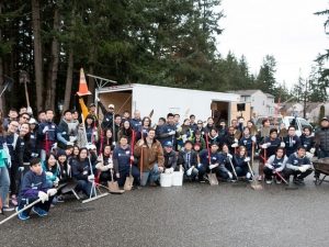 MLK-Day-2016-Seattle-Lynnwood-City-Clean-up-Group-Photo